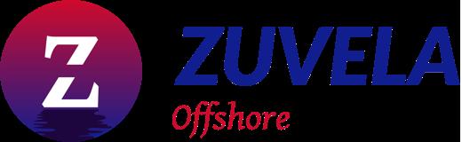Zuvela Offshore