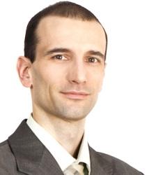 Damir Ivan Konjevod